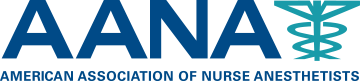 American Association of Nurse Anesthesists